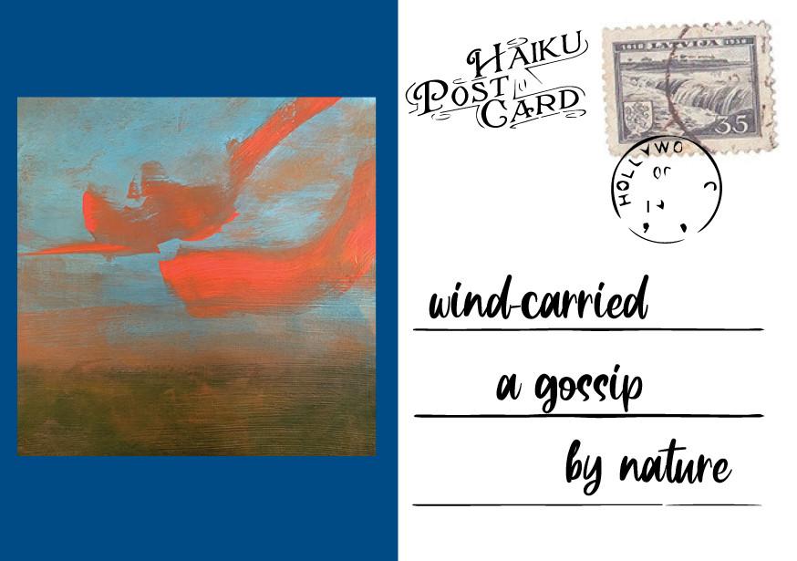 Haiku_postcards_round3.jpg