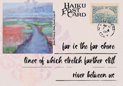 Haiku_postcards_round22.jpg