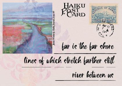 Haiku_postcards_round22.jpg