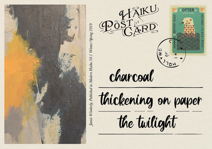 Haiku_postcards4.jpg
