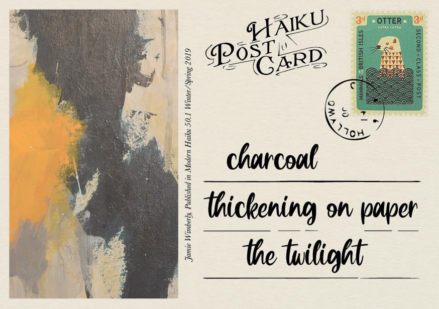 Haiku_postcards4.jpg