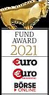 2021_FundAward.png