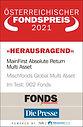 OesterrFondspreis2021_MainFirst Absolute