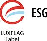 Label_Logo_ESG.png