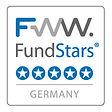 FWW_FundStars-Siegel_GER_RGB_klein.jpg