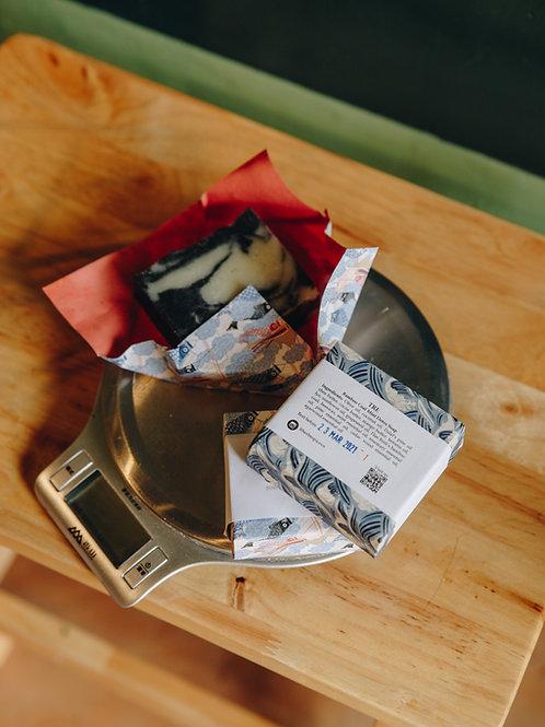 Xà bông thảo mộc Herbs / HerbsHandmade Soap