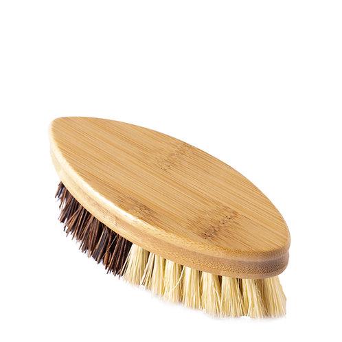 Bàn chà giày EcoCleaner / EcoCleaner Shoe Brush