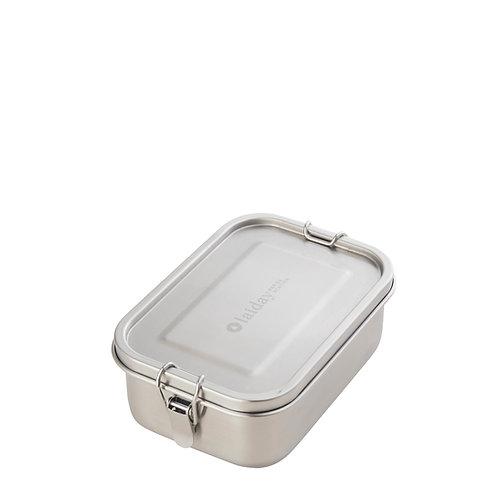 Hộp kim loại đựng thức ăn Laiday / Laiday eco metal bento box