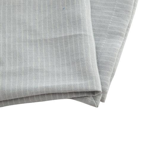 Khăn Linen Lau Bếp / Kitchen Linen Towel
