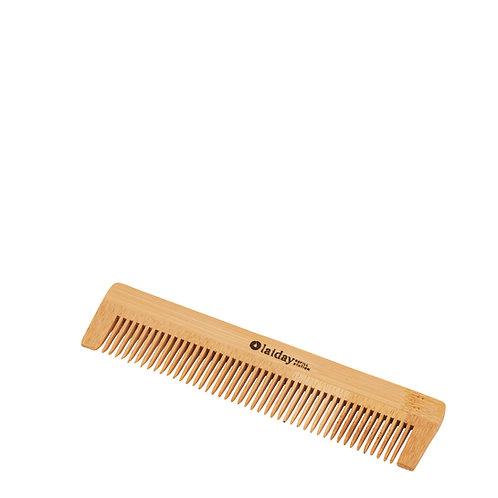 Lược Tre / Bamboo Comb