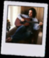 Polaroid_2x.png