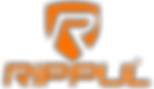 RiPPUL Logo - Rippul Website Header 139x