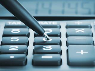 Planejamento tributário na Panificação