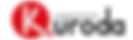 logo kuroda.png
