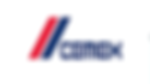 logo cemex.png