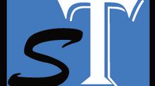 Mr. Simon Tam 【國際認證全腦發展培訓師、認可身體語言發證培訓師、高級企業培訓師】