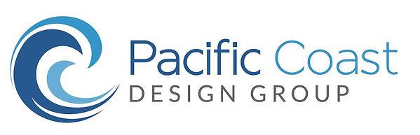 PCDG Logo scaled JPEG (1).jpg