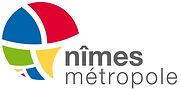 Nîmes-métropole.jpg