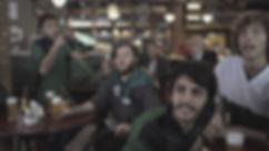 Rogério Che Diretor de Fotografia Rogerio Che Cinematographer