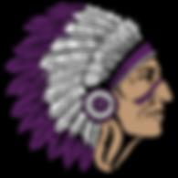 logo-ad3ddbaef33eaf4f6b048d3d43c69139.pn