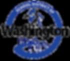 School-District-of-Washington-Logo-1.1 (