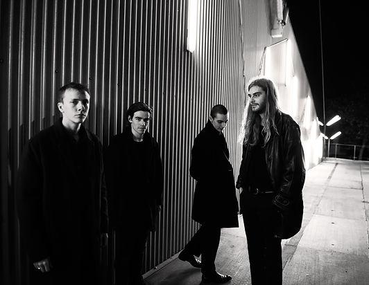The_Psychotic_Monks_1_©_Marie_Monteiro_