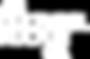 logo_AG_culturel_francais_negatif.png