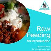Raw Feeding.jpg