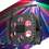 Thumbnail: LED CLOUD