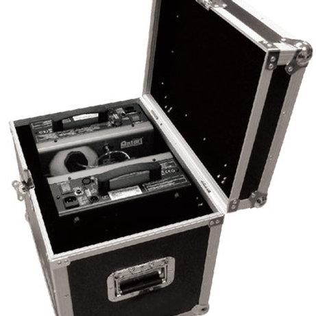 Antari FX-4 Road Case
