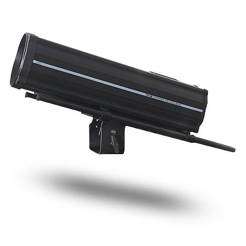DRAMA FS LED 900 FOLLOW SPOT