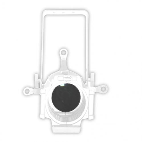 MEGALITE DRAMA PROFILE LED Q2W (white)