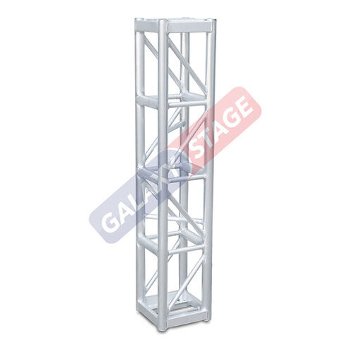 """5' Long, 12"""" Box Truss with Bolts"""