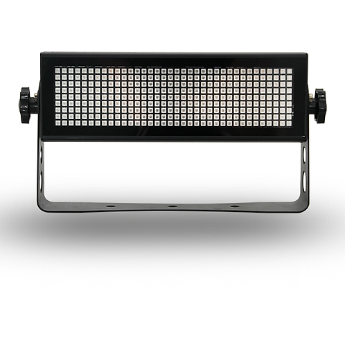 MEGALITE XS LED STROBE RGB
