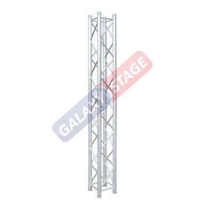 Galaxy Stage 8.20ft (2.5m) Square Truss Segment
