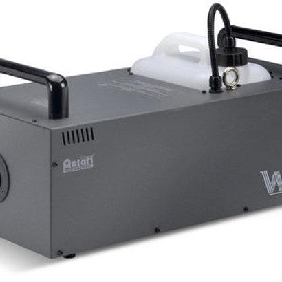 Antari W-515D