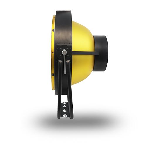 MEGALITE CIRCA SCOOP XL LED