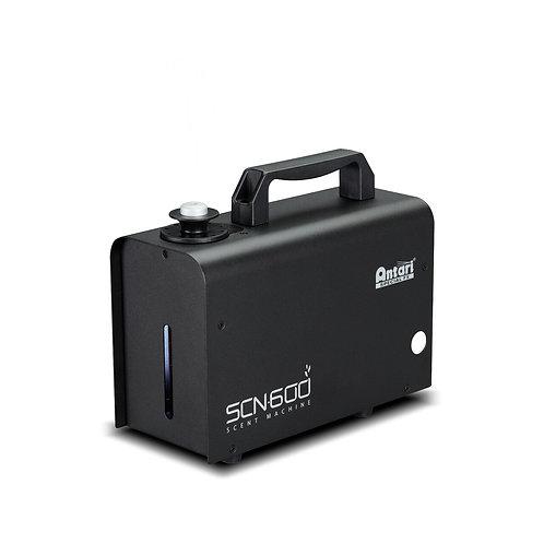 Antari SCN-600 Scent Machine