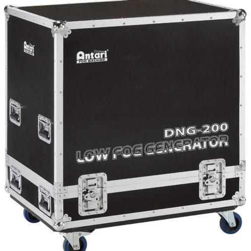 Antari FDNG-200 Flight Case