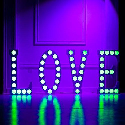 DECOR LOVE 2.0