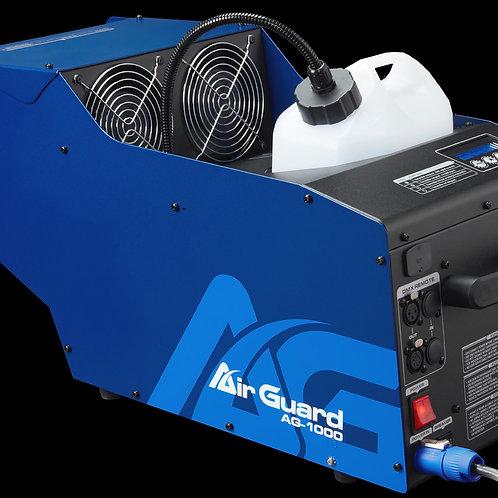 Air Guard AG-1000