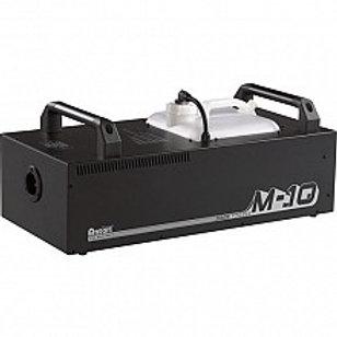 Antari 3000W Super High Output Fog Machine with Timer (220V Only)