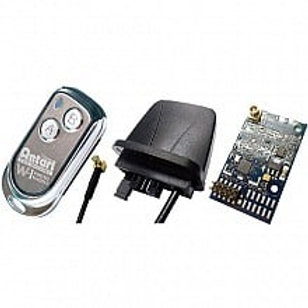 Antari Wireless Remote/Transmitter W-DMX Kit