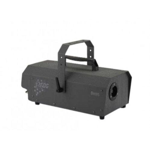 Antari IP-1500 Waterproof IP-63 Fogger