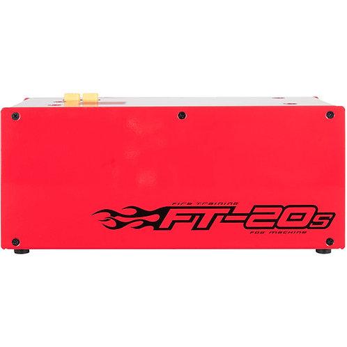 Antari FT-20-S Power Supply for Antari FT-20