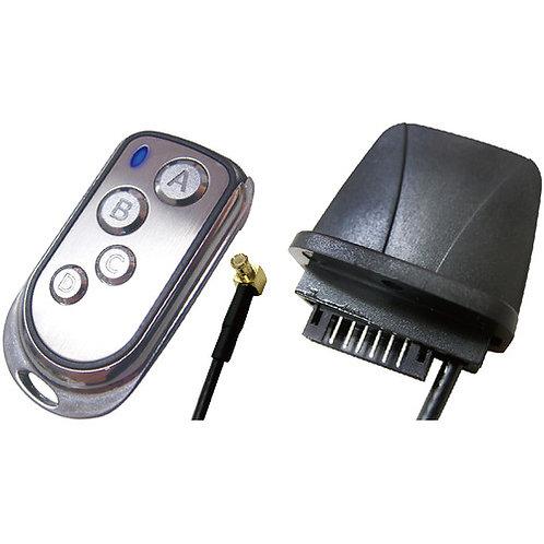 Antari WTR-80 Wireless Remote Kit