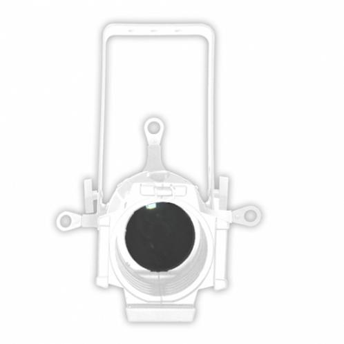 Mega-Lite Drama Profile LED VW2 (White)