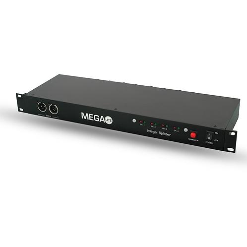 MEGALITE Mega Splitter