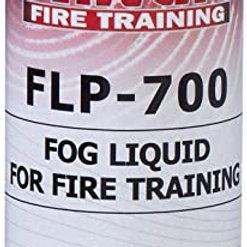 FLP-700 Fire Training Smoke Fluid