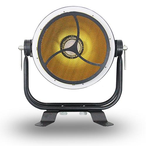 MEGALITE CIRCA SCOOP LED